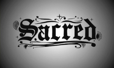 [2008] Hurts So Good - Sacred Board Shop, Snowboard DVD Teaser