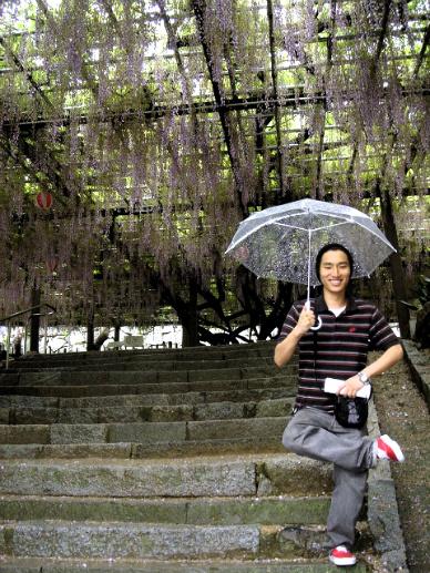 [일본 여행기] Karatsu in Japan 08.05.10