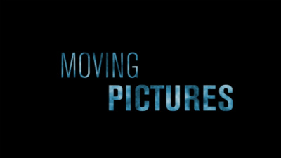 [2008] Moving Pictures - Black Sessions Films, Snowboard DVD Teaser