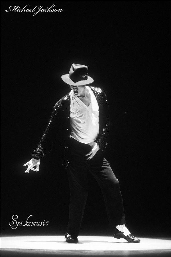 Michael Jackson - Jam !