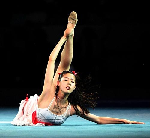 Shin Soo Ji 488ead7f56f34