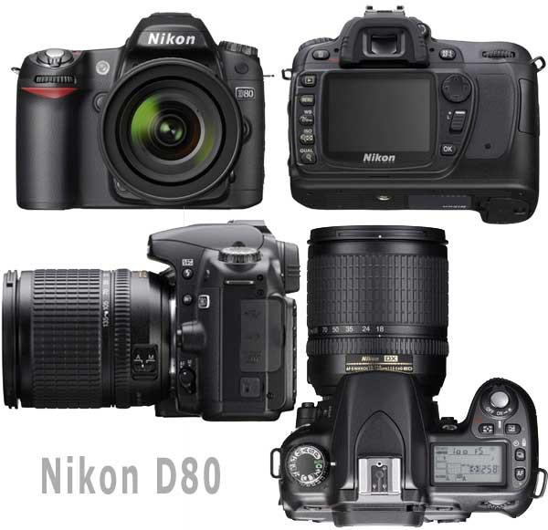 D80 Vs D90. ?? d80 ? d90 ?? (d80 vs