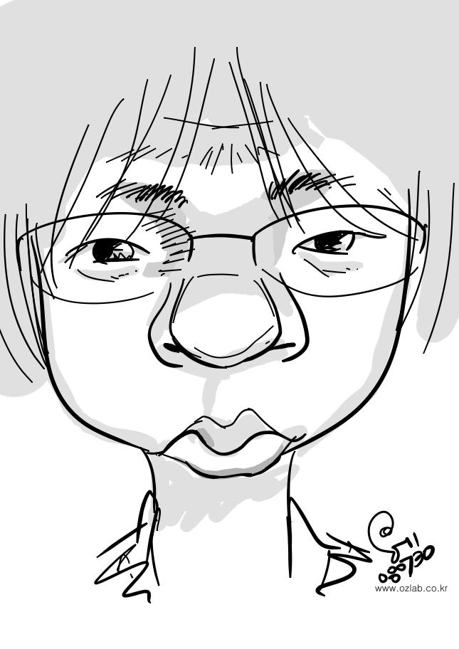 클리앙_최태양