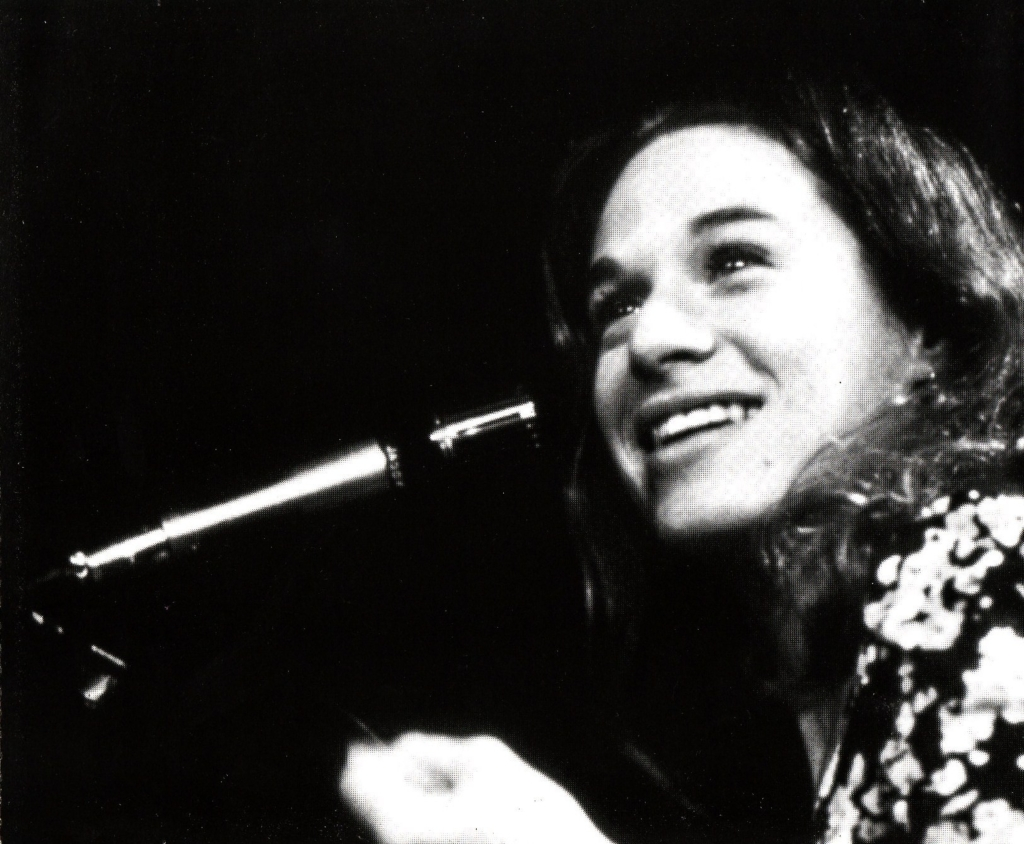 Image result for carole king 1971
