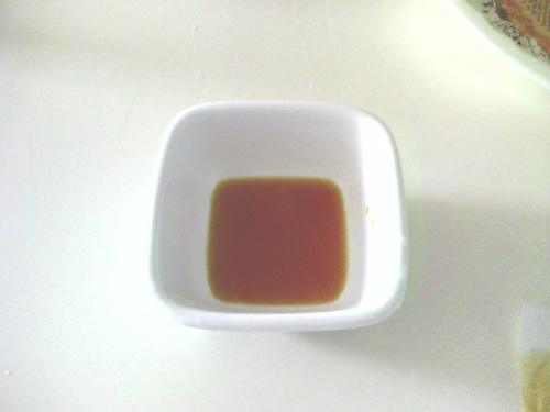 두루마리휴지 실험용 요오드용액