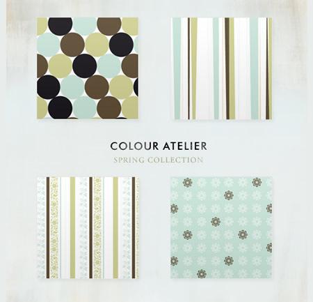 Patter Design