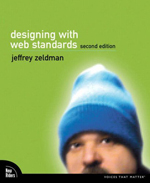 Designeinterviews