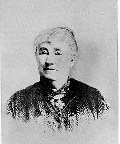 Jane Denny McDowell Foster,