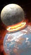 palnet Explosion