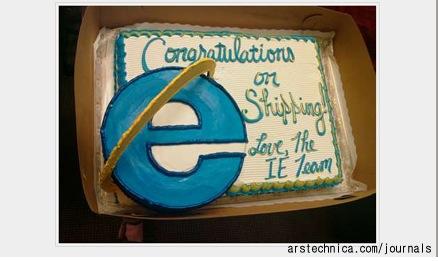 cake8618.jpg
