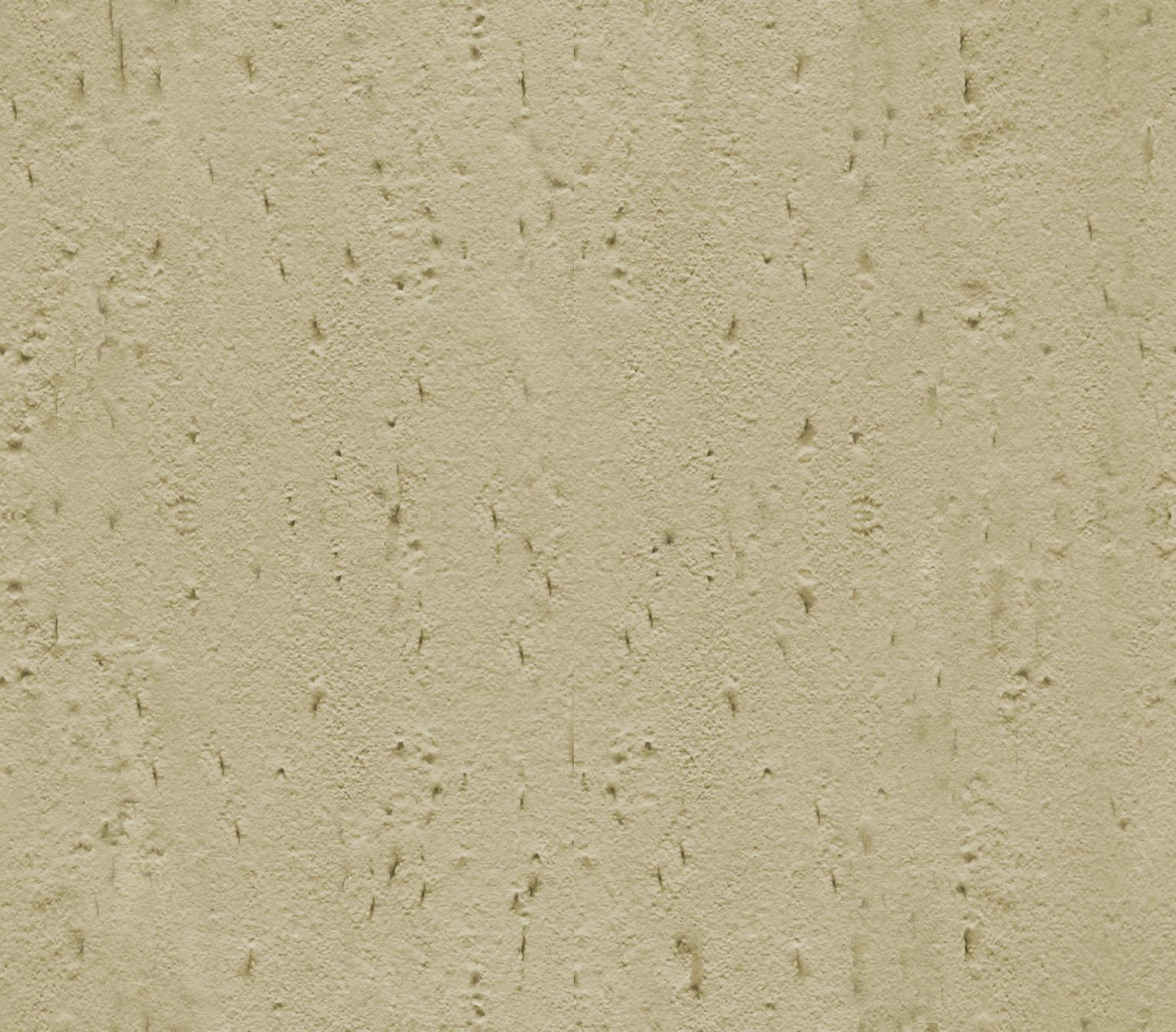 바닥이나 벽면 벽 텍스쳐 모음 범프 포함