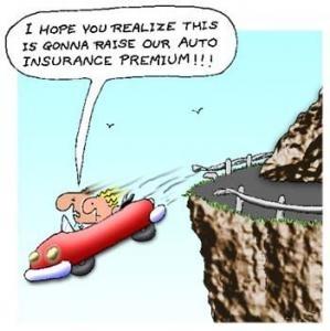 보험사도 알려주지 않는 보험의 진실