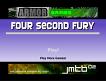 4초 게임!