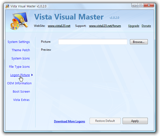 vista_visual_master_5