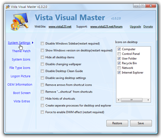 vista_visual_master_1