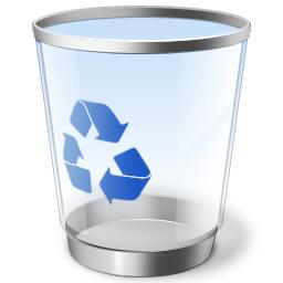 bin_empty