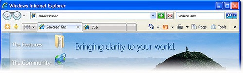 ie7_interface