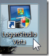 select_logon_studio_vista