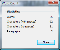 wlw_ctp_word_count