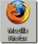 mozilla_firefox_shortcut(none)