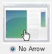 no_arrow
