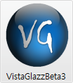 vistaglazz_beta3