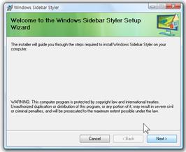 Sidebar_Styler_1