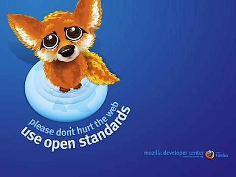 Moz_ffx_openStandards_640x480.jpg