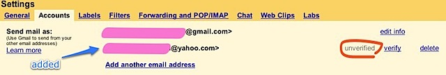 gmail5-1.jpg
