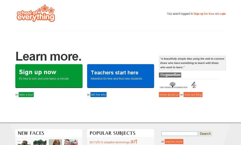온라인 교육